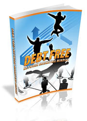Debt Free Network Marketing