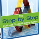 Start Building Business Credit