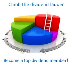 Dividend Stock Investing Guide